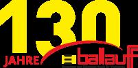 Ballauff Haustechnik GmbH in Nürnberg