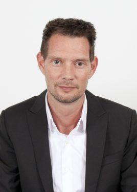Christian Bösel