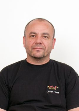 Ciprian Hladik
