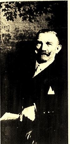 1887: Gründung